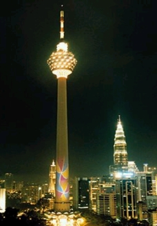 kl_tower