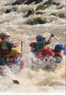 water_rafting